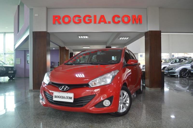 //www.autoline.com.br/carro/hyundai/hb20-16-premium-16v-flex-4p-automatico/2013/curitiba-pr/13588035