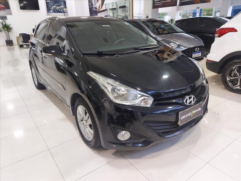 //www.autoline.com.br/carro/hyundai/hb20-16-premium-16v-flex-4p-manual/2014/sao-paulo-sp/13594429