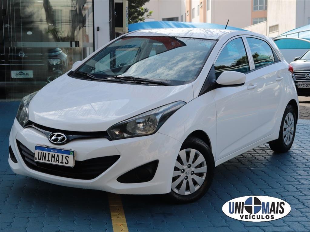 //www.autoline.com.br/carro/hyundai/hb20-16-comfort-16v-flex-4p-manual/2013/campinas-sp/13602440