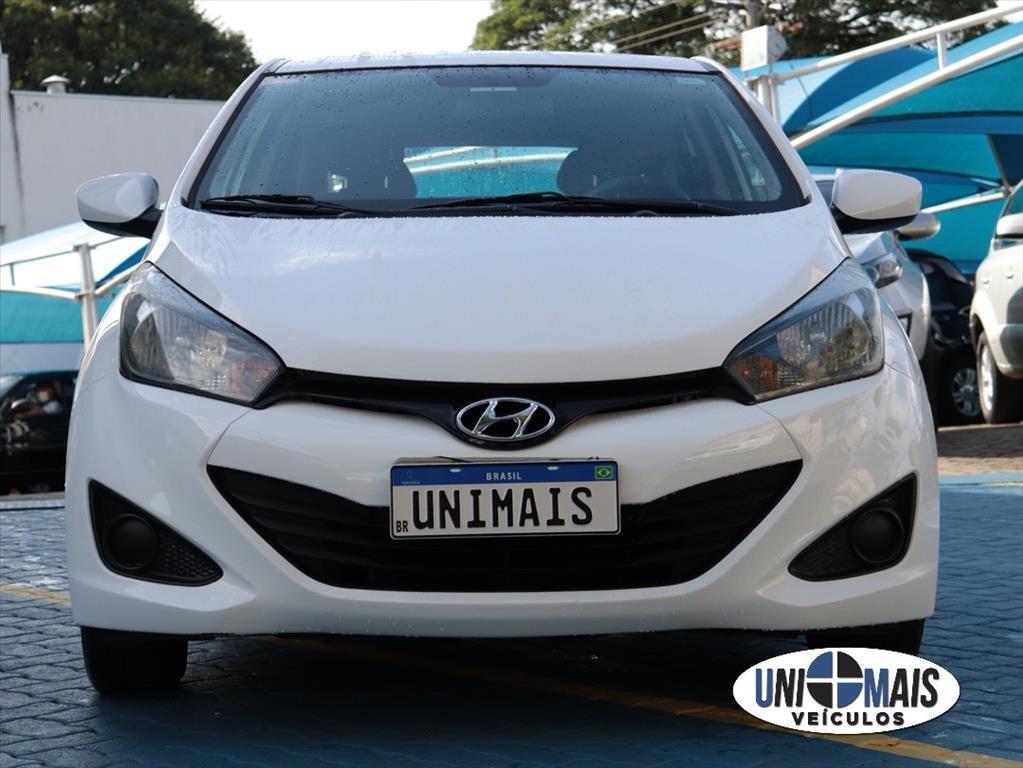//www.autoline.com.br/carro/hyundai/hb20-16-comfort-16v-flex-4p-manual/2013/campinas-sp/13602473