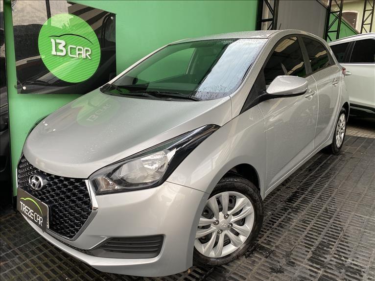 //www.autoline.com.br/carro/hyundai/hb20-16-comfort-plus-16v-flex-4p-automatico/2019/sao-paulo-sp/13604933