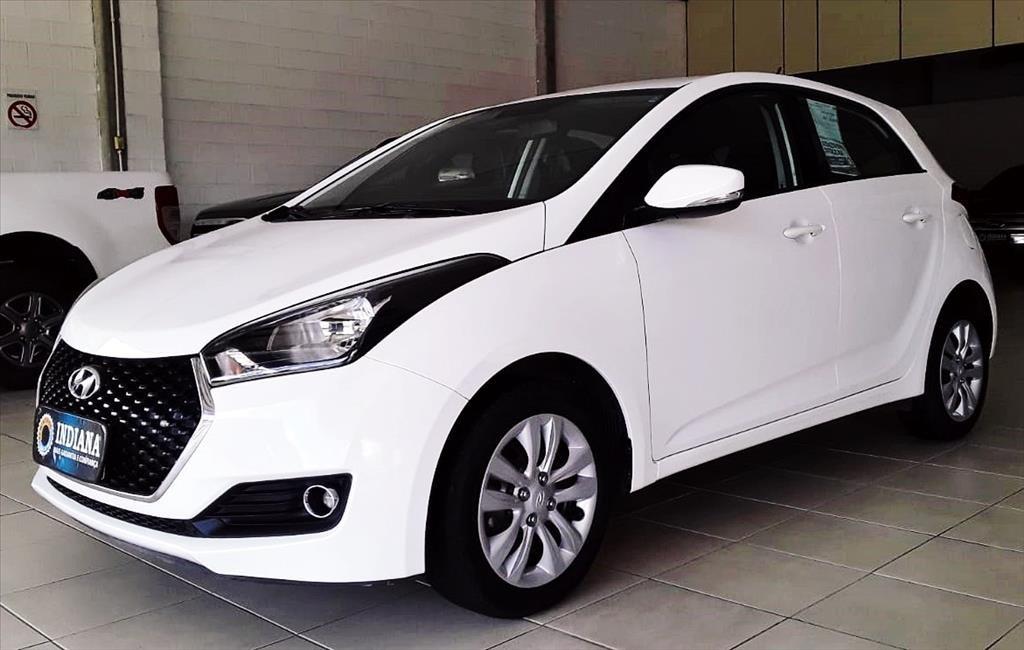 //www.autoline.com.br/carro/hyundai/hb20-10-comfort-plus-12v-flex-4p-manual/2019/itabuna-ba/13610226