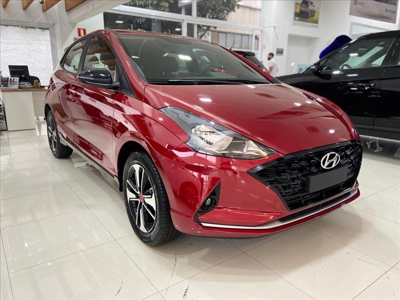 //www.autoline.com.br/carro/hyundai/hb20-10-sport-12v-flex-4p-automatico/2021/sao-paulo-sp/13615988