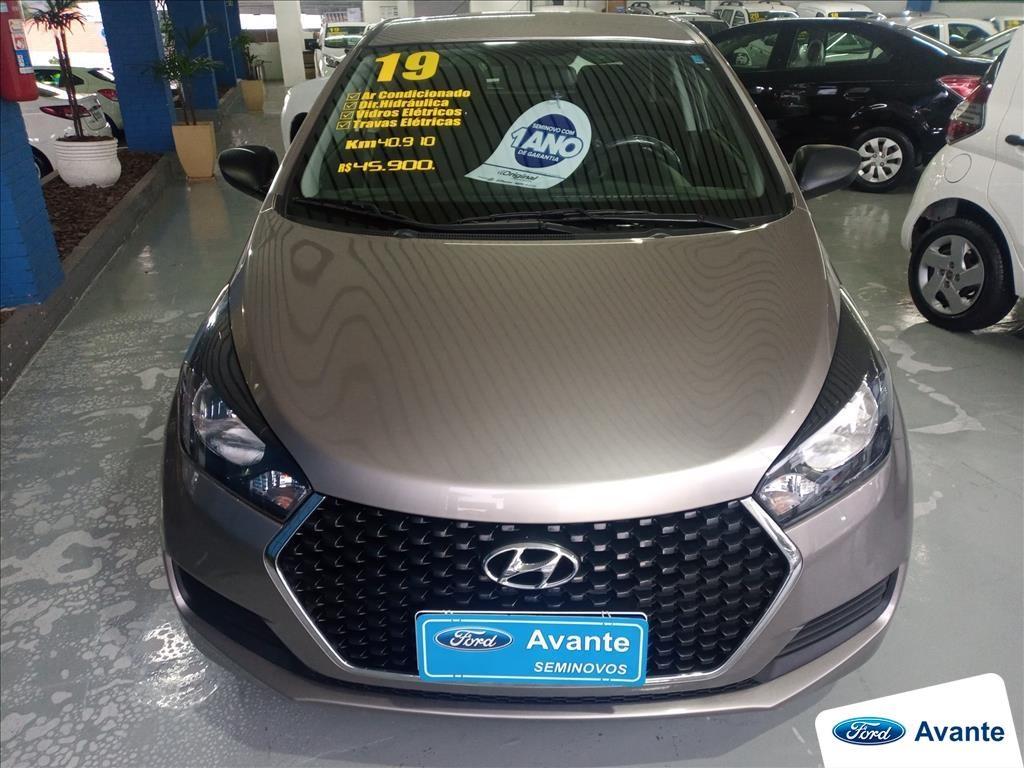 //www.autoline.com.br/carro/hyundai/hb20-10-unique-12v-flex-4p-manual/2019/sao-paulo-sp/13629133