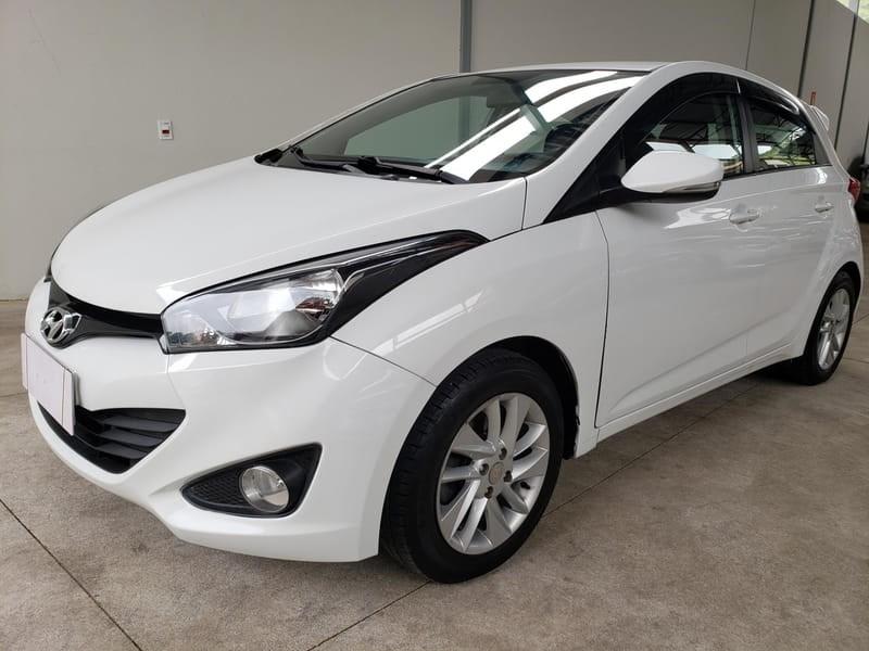 //www.autoline.com.br/carro/hyundai/hb20-16-premium-16v-flex-4p-automatico/2013/teofilo-otoni-mg/13633369