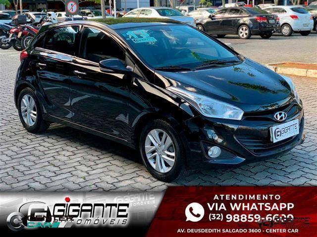 //www.autoline.com.br/carro/hyundai/hb20-16-premium-16v-flex-4p-manual/2013/juiz-de-fora-mg/13643967