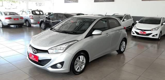 //www.autoline.com.br/carro/hyundai/hb20-16-premium-16v-flex-4p-manual/2013/divinopolis-mg/13645354
