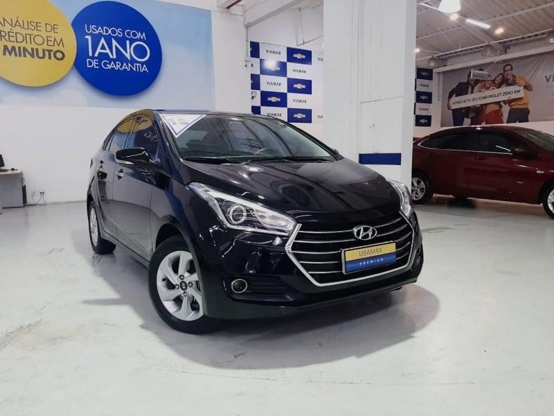//www.autoline.com.br/carro/hyundai/hb20-16-premium-16v-flex-4p-automatico/2018/sao-paulo-sp/13648500
