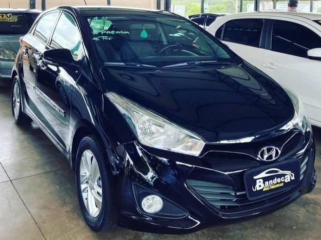 //www.autoline.com.br/carro/hyundai/hb20-16-comfort-style-16v-flex-4p-automatico/2013/votuporanga-sp/13650251