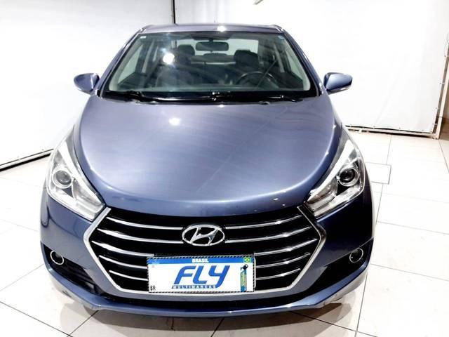 //www.autoline.com.br/carro/hyundai/hb20-16-premium-16v-flex-4p-automatico/2017/recife-pe/13665022
