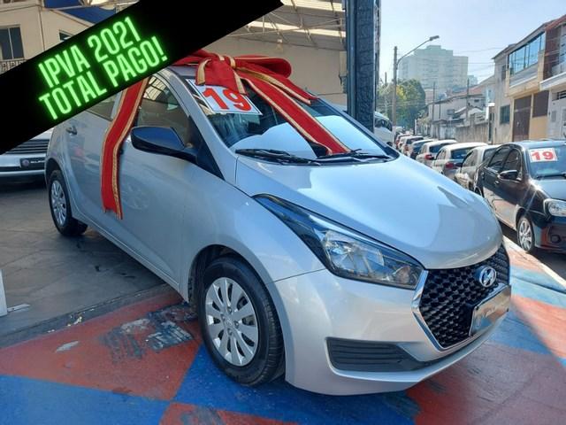 //www.autoline.com.br/carro/hyundai/hb20-10-unique-12v-flex-4p-manual/2019/sao-paulo-sp/13672801