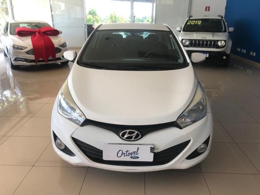 //www.autoline.com.br/carro/hyundai/hb20-16-premium-16v-flex-4p-automatico/2013/ribeirao-preto-sp/13695939