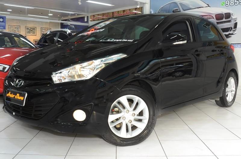 //www.autoline.com.br/carro/hyundai/hb20-16-premium-16v-flex-4p-automatico/2013/sao-paulo-sp/13697152