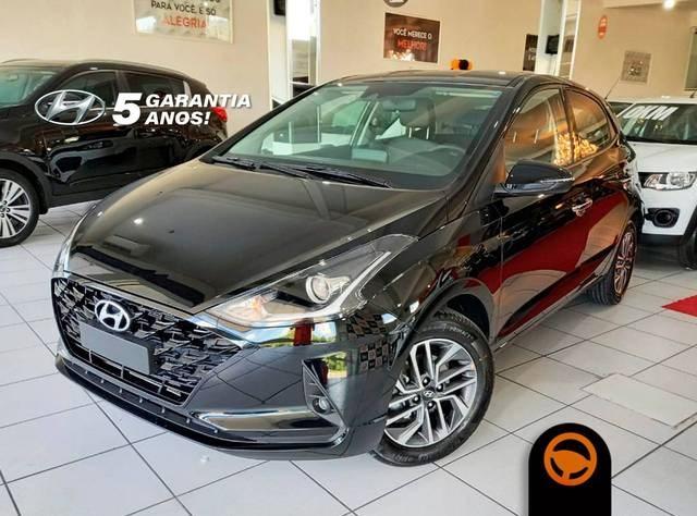 //www.autoline.com.br/carro/hyundai/hb20-10-diamond-plus-12v-flex-4p-turbo-automatico/2021/volta-redonda-rj/13790013