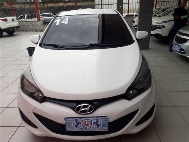//www.autoline.com.br/carro/hyundai/hb20-10-comfort-plus-12v-flex-4p-manual/2014/nova-iguacu-rj/13886460