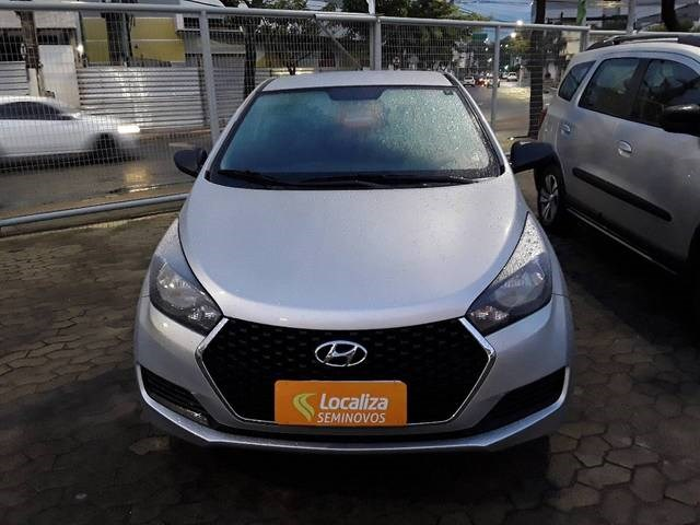 //www.autoline.com.br/carro/hyundai/hb20-10-unique-12v-flex-4p-manual/2019/vitoria-es/13937294
