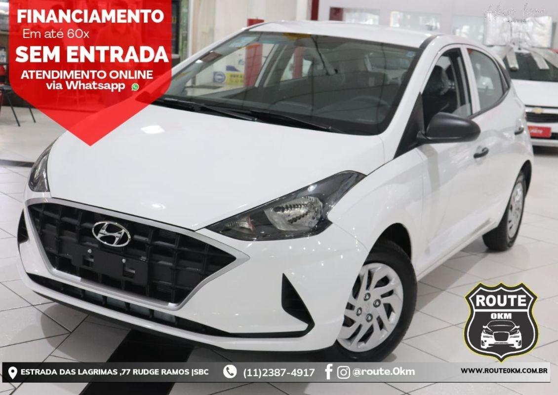 //www.autoline.com.br/carro/hyundai/hb20-10-sense-12v-flex-4p-manual/2020/sao-paulo-sp/13983943