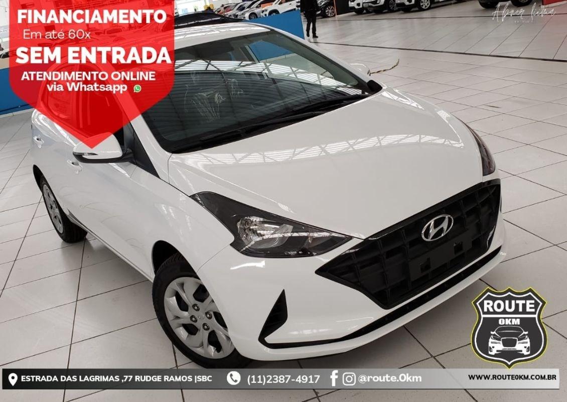 //www.autoline.com.br/carro/hyundai/hb20-10-vision-12v-flex-4p-manual/2020/sao-paulo-sp/13983981