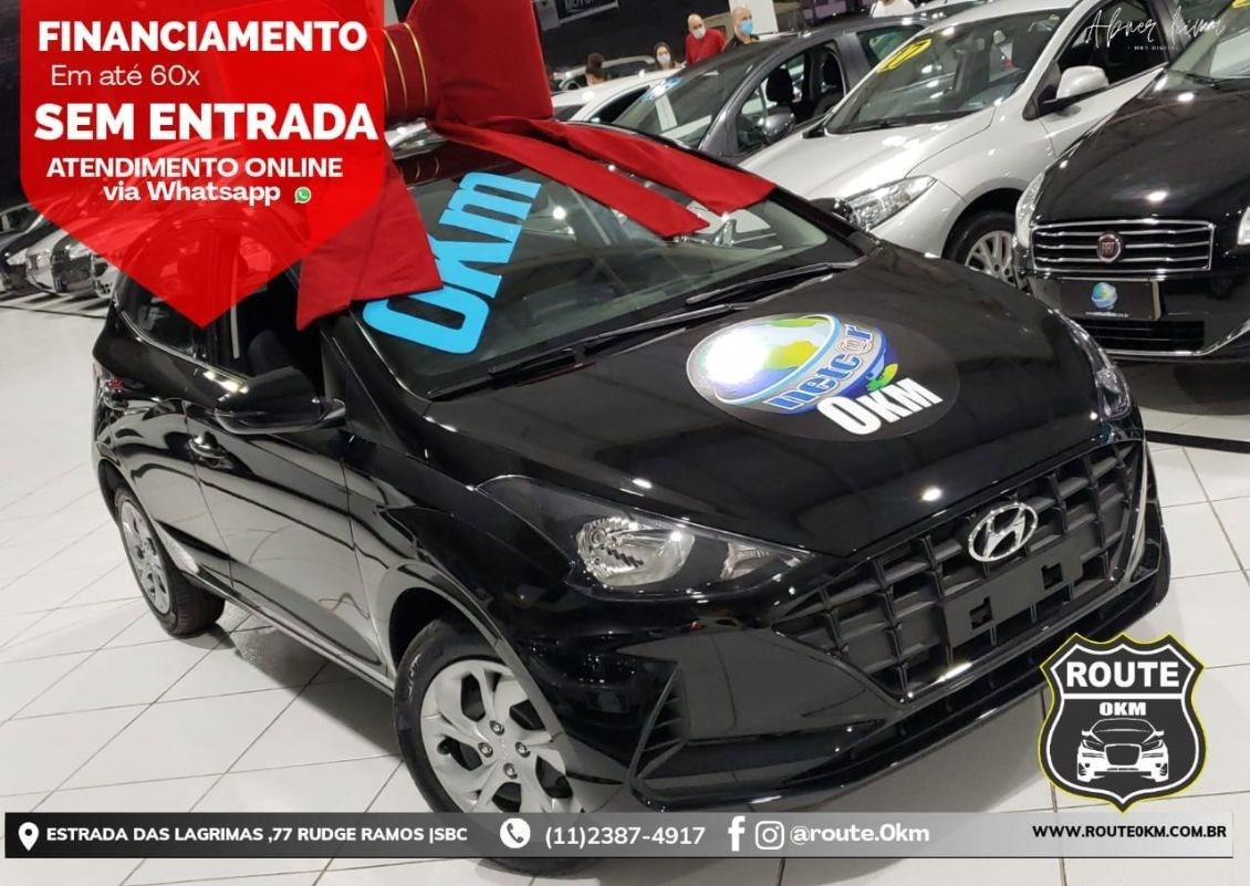 //www.autoline.com.br/carro/hyundai/hb20-10-vision-12v-flex-4p-manual/2020/sao-paulo-sp/13983986