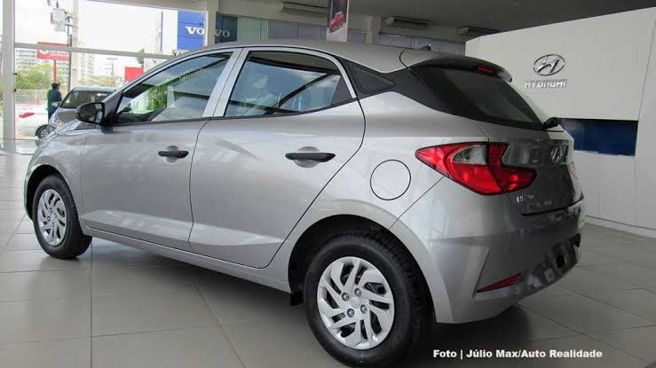 //www.autoline.com.br/carro/hyundai/hb20-10-sense-12v-flex-4p-manual/2021/sao-jose-dos-campos-sp/14062292