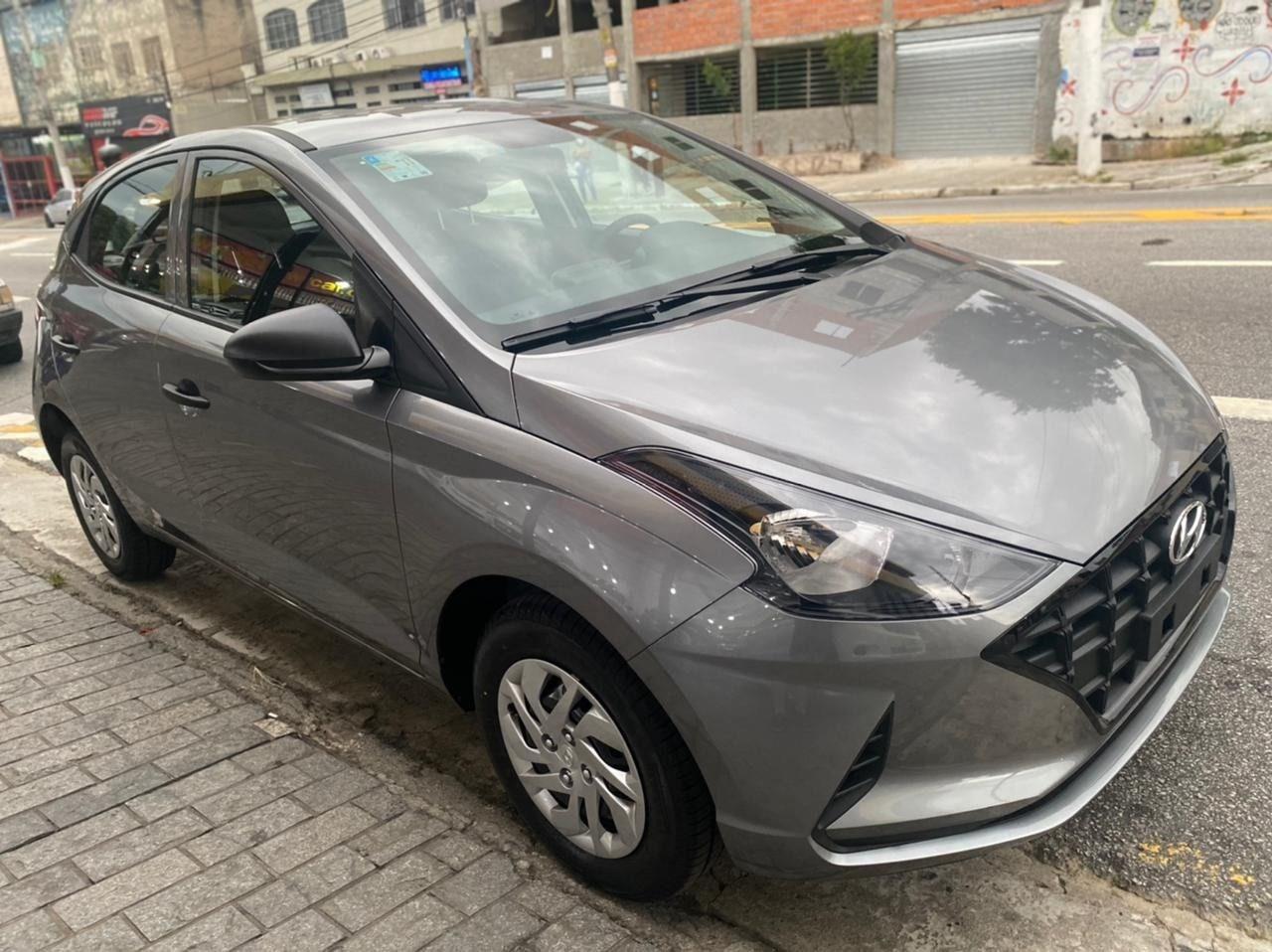 //www.autoline.com.br/carro/hyundai/hb20-10-sense-12v-flex-4p-manual/2021/sao-paulo-sp/14063882