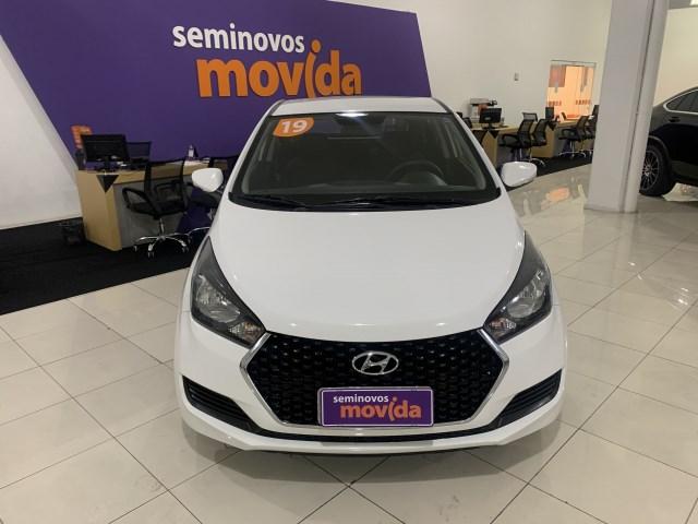 //www.autoline.com.br/carro/hyundai/hb20-10-turbo-comfort-plus-12v-flex-4p-manual/2019/sao-paulo-sp/14159011