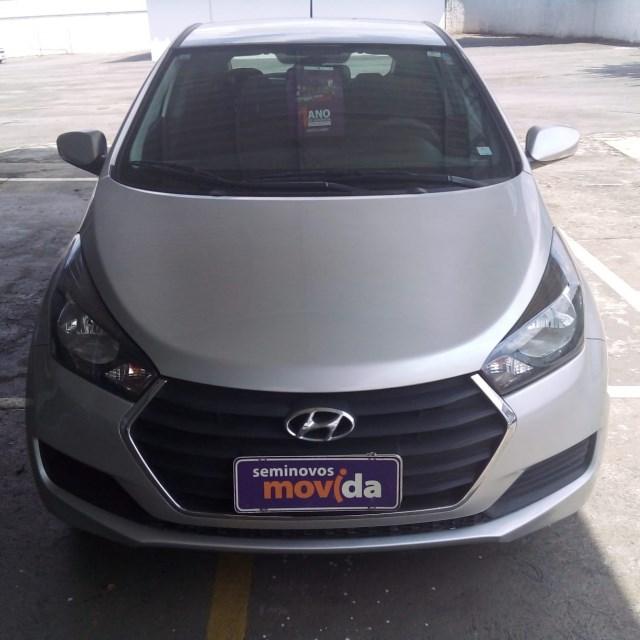 //www.autoline.com.br/carro/hyundai/hb20-16-comfort-plus-16v-flex-4p-manual/2018/sao-paulo-sp/14233679