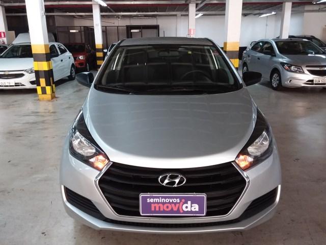 //www.autoline.com.br/carro/hyundai/hb20-10-turbo-comfort-plus-12v-flex-4p-manual/2018/belo-horizonte-mg/14243421