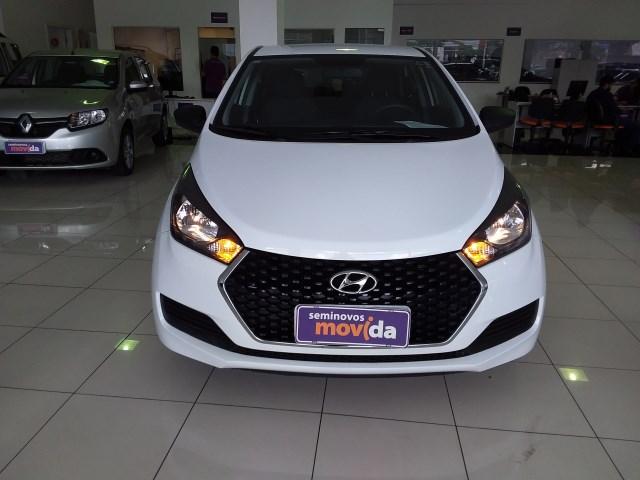 //www.autoline.com.br/carro/hyundai/hb20-10-unique-12v-flex-4p-manual/2019/belo-horizonte-mg/14243426