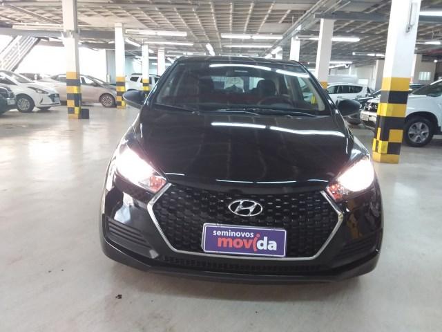 //www.autoline.com.br/carro/hyundai/hb20-10-unique-12v-flex-4p-manual/2019/belo-horizonte-mg/14243445