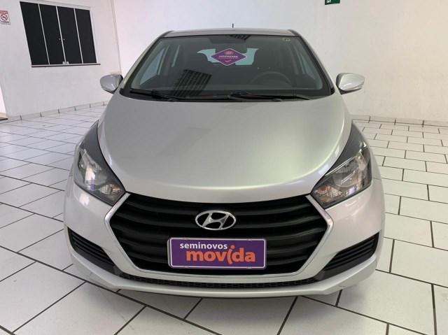 //www.autoline.com.br/carro/hyundai/hb20-16-comfort-plus-16v-flex-4p-manual/2018/sao-paulo-sp/14246092
