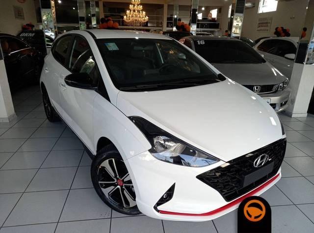 //www.autoline.com.br/carro/hyundai/hb20-10-sport-12v-flex-4p-turbo-automatico/2021/volta-redonda-rj/14300751