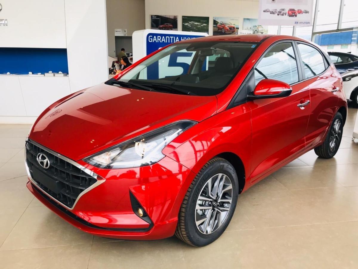 //www.autoline.com.br/carro/hyundai/hb20-10-sport-12v-flex-4p-turbo-automatico/2021/brasilia-df/14311646