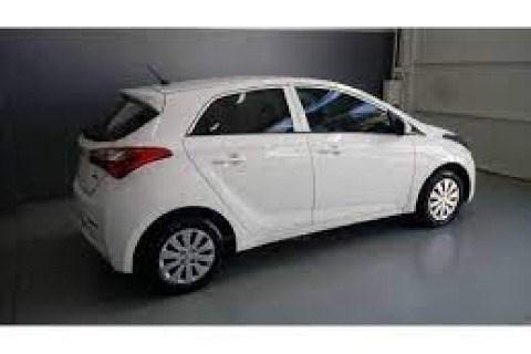//www.autoline.com.br/carro/hyundai/hb20-10-comfort-12v-flex-4p-manual/2015/belem-pa/14312647