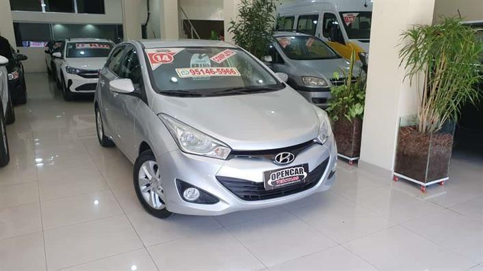 //www.autoline.com.br/carro/hyundai/hb20-16-premium-16v-flex-4p-manual/2014/sao-paulo-sp/14331972