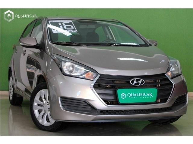 //www.autoline.com.br/carro/hyundai/hb20-16-comfort-style-16v-flex-4p-manual/2016/rio-de-janeiro-rj/14397991