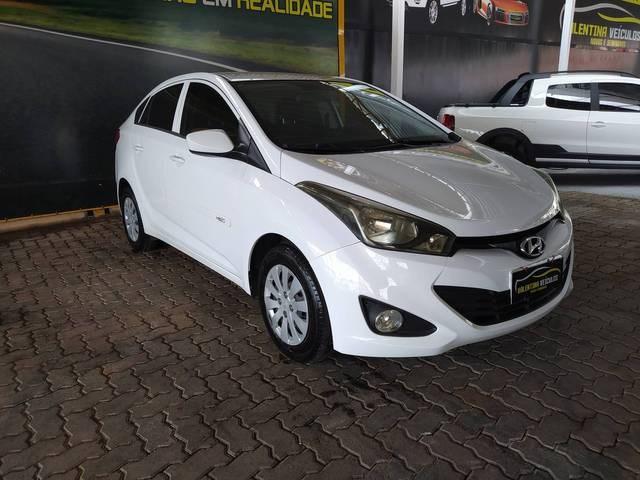 //www.autoline.com.br/carro/hyundai/hb20-10-comfort-style-12v-flex-4p-manual/2014/brasilia-df/14402760