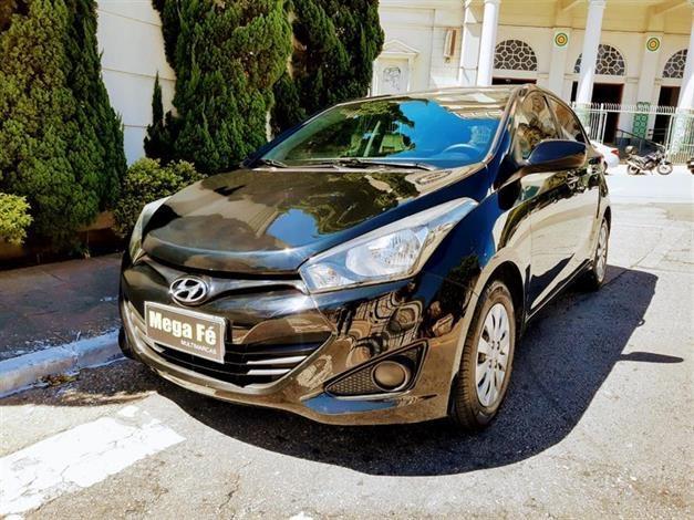 //www.autoline.com.br/carro/hyundai/hb20-10-comfort-12v-flex-4p-manual/2015/sao-paulo-sp/14403065