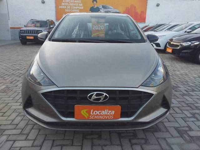 //www.autoline.com.br/carro/hyundai/hb20-10-sense-12v-flex-4p-manual/2020/sao-paulo-sp/14484541