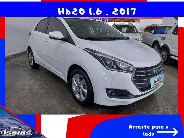 //www.autoline.com.br/carro/hyundai/hb20-16-comfort-style-16v-flex-4p-manual/2017/aracaju-se/14493017