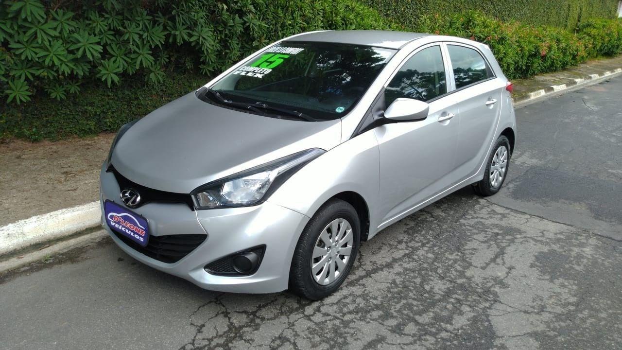 //www.autoline.com.br/carro/hyundai/hb20-10-comfort-12v-flex-4p-manual/2015/sao-paulo-sp/14543094