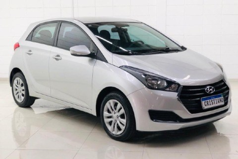 //www.autoline.com.br/carro/hyundai/hb20-10-comfort-plus-12v-flex-4p-manual/2018/lorena-sp/14560450