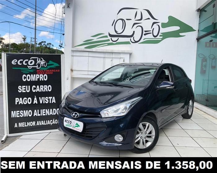 //www.autoline.com.br/carro/hyundai/hb20-16-premium-16v-flex-4p-automatico/2013/osasco-sp/14595164