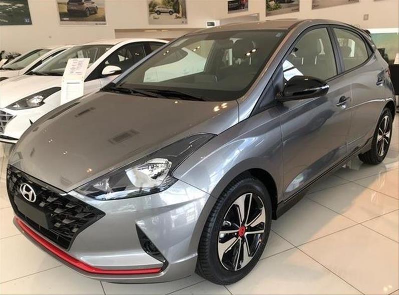 //www.autoline.com.br/carro/hyundai/hb20-10-sport-12v-flex-4p-turbo-automatico/2021/guarulhos-sp/14595324