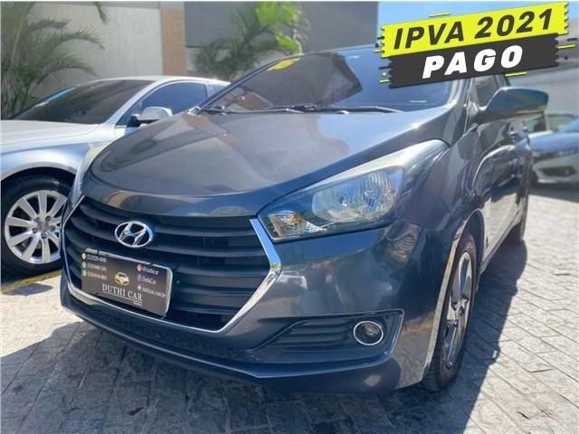 //www.autoline.com.br/carro/hyundai/hb20-16-comfort-style-16v-flex-4p-automatico/2016/rio-de-janeiro-rj/14607201