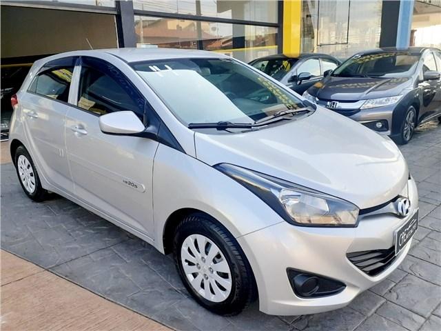 //www.autoline.com.br/carro/hyundai/hb20-10-comfort-plus-12v-flex-4p-manual/2014/santa-barbara-doeste-sp/14608874