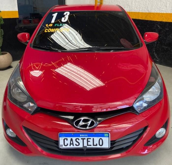 //www.autoline.com.br/carro/hyundai/hb20-10-comfort-12v-flex-4p-manual/2013/osasco-sp/14616954