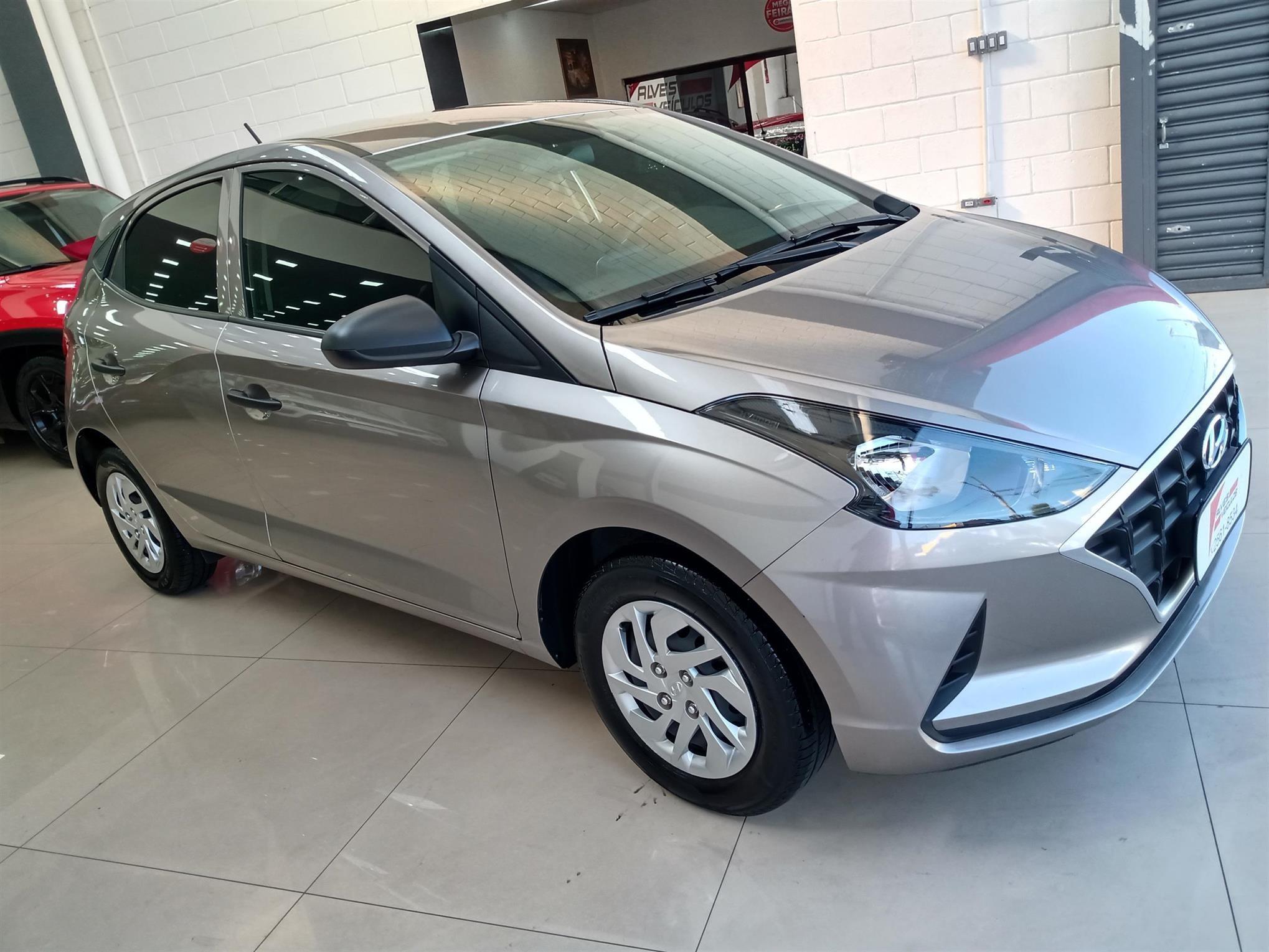 //www.autoline.com.br/carro/hyundai/hb20-10-sense-12v-flex-4p-manual/2020/sao-paulo-sp/14627025