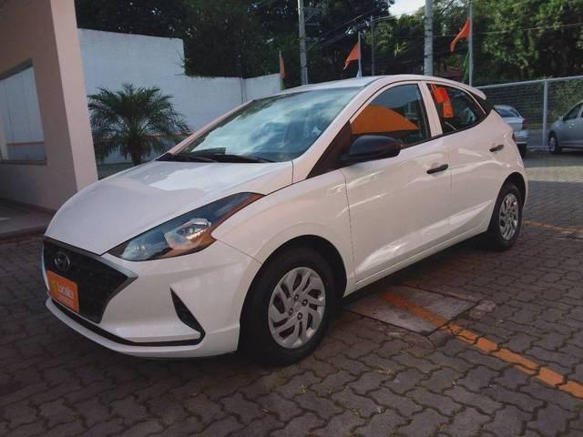 //www.autoline.com.br/carro/hyundai/hb20-10-sense-12v-flex-4p-manual/2020/sao-paulo-sp/14658247
