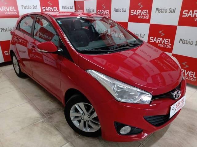 //www.autoline.com.br/carro/hyundai/hb20-16-premium-16v-flex-4p-manual/2013/brasilia-df/14704076